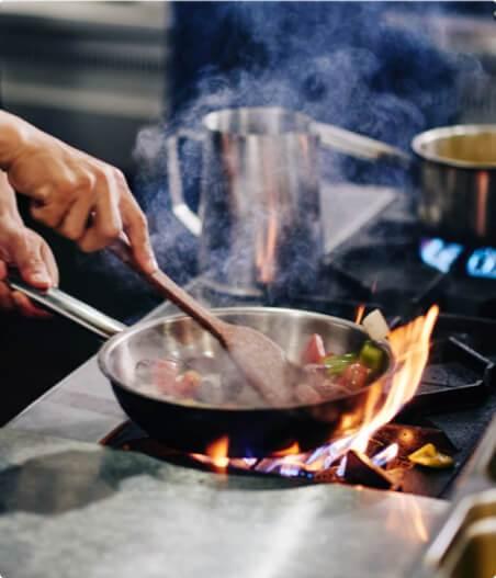 Studio Kulinarne Devaldano